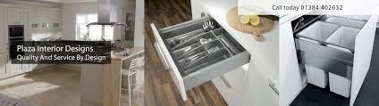 warwickshire kitchen design plaza interior designs limited