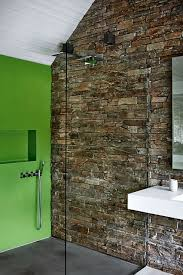 Bathroom Wet Room Ideas Colors Green Shower Room Shower U0026 Wet Room Ideas Houseandgarden Co Uk