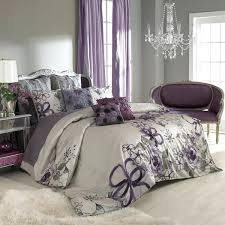 Grey And White Bedroom Curtains Ideas Purple And White Bedroom Curtains Green Designs Best Ideas About