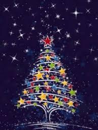 1117 best gif de noël images on pinterest beautiful merry