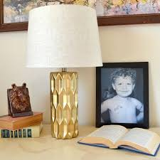 How To Use Home Design Gold How To Use Gold Spray Paint In 10 Simple Diy Projects U2013 Interior