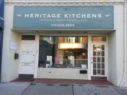 Kitchen Cabinet Toronto Kitchen Wall Cabinet Sizes Uk Lawsoflifecontest Com Mptstudio