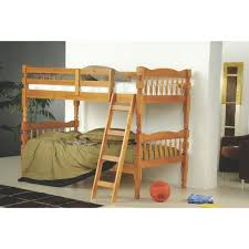 Donco Bunk Beds - Donco bunk beds
