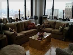 Wohnzimmer T Wohnzimmer Set Quadratisch Wohnung Ideen