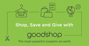 ugg australia discount code november 2015 the scholastic store coupons goodshop