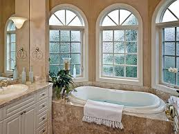 home interior window design window for home design with worthy window for home design house