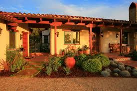 hacienda home interiors spanish hacienda style interior designcutest spanish style living