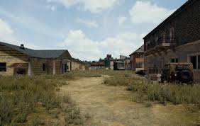pubg strategy pubg source tips tricks guides and strategy from top players