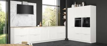 kvik cuisine cuisine modu frame le design classique dans un nouveau cadre kvik fr