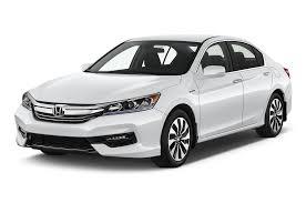 harga sedan lexus termahal daftar harga mobil honda semua tipe oktober 2017
