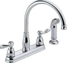 Pfister Kitchen Faucet Repair Kitchen Faucet Price And Pfister Replacement Parts American