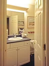 types of bathrooms basic types of lighting mechanical systems hgtv front door idolza