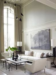 Living Room Wainscoting 33 Wainscoting Ideas With Pros And Cons Digsdigs