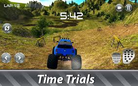 monster truck music videos offroad monster truck rally android apps on google play