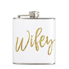his and hers flasks his and hers flasks his and hers flask designs