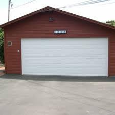 Houston Overhead Garage Door Company by Overhead Door Company Of Southern California 18 Photos U0026 11