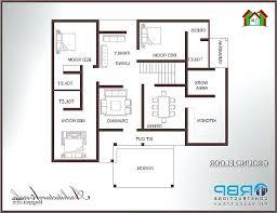 3 house plans 3 bed bungalow designs house plans 3 bedroom bungalow house plan 3