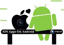 apple apps on android how to get apple apps on android iphone emulator for android
