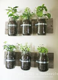 small space gardening ideas proverbial homemaker four cow farm