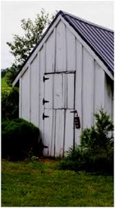 free do it yourself tool shed building plans