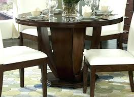 contemporary 10 seater dining table dining tables 10 seater this table is perfect for entertaining and