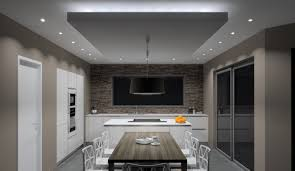 Led Strip Lights In Kitchen by How To Choose An Led Strip Integral Led
