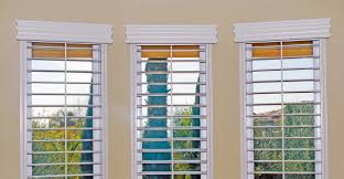 p u0026 j window coverings cornice boxes