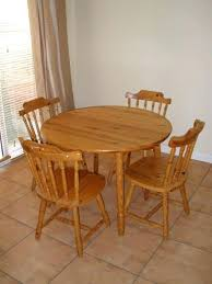 Dining Room Table Sets For Small Spaces Small Table With Chairs Dining Table Set For 4 Small