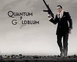Jeff Goldblum Meme - all hail jeff goldblum