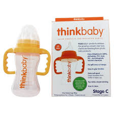 bottle feeding buy baby products feeding bottle feeding