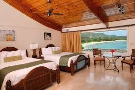 Buccaneer Homes Floor Plans by St Croix Hotels The Buccaneer St Croix