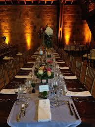 wedding halls in michigan venues barn wedding venues dallas tx barn venues for weddings