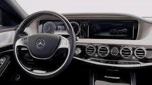 nissan almera interior 2017 mercedes s class hybrid 2014 interior youtube
