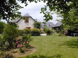 chambres d hotes pyrenees atlantiques 64 chambres d hôtes et gîte rural miragou pau laroin letting