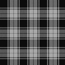 tartan pattern clan donnachaidh society tartans of clan donnachaidh