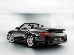 porsche 911 turbo s 997 porsche 911 turbo s cabriolet 997 facelift 997 laptimes specs