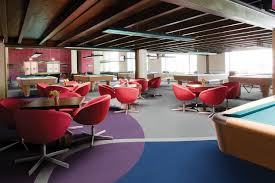 Tarkett Laminate Flooring Problems Tarkett Reveals Disruptive Innovation Is Underfoot Gb U0026d
