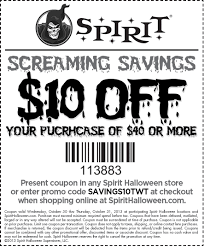 Halloween Costumes Coupon Code Halloween Express Coupon Store Spotify Coupon Code Free