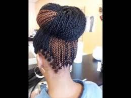 hair braiding places in harlem african hair braiding in harlem 125th youtube