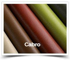 Faux Leather Upholstery Fabric Uk Upholstery Fabrics