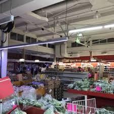 hong kong supermarket 39 photos 324 reviews international