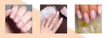 quartz nail art trend bebeautiful