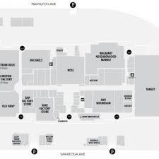 target burlington wa hours black friday target in westgate center store location hours san jose