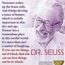 35 best seuss isms images on amazing toys book and