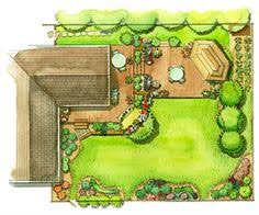 Ideas For Backyard Landscaping Large Yard Landscaping Ideas Backyard Garden Ideas Design