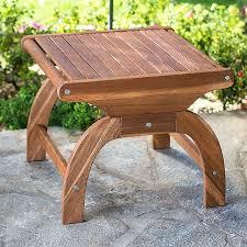 Tables Teak Patio Furniture Teak Outdoor Furniture - Plantation patio furniture