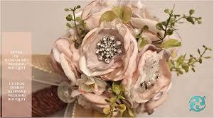 Wedding Flowers Keepsake Wedding Planning Dubrovnik Weddings