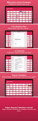 15 best keynote presentation templates exaliao modern bus cmerge