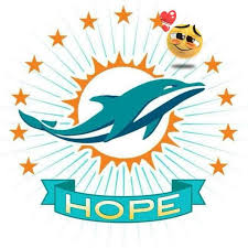 Miami Dolphins Memes - 487 best dolphins images on pinterest miami dolphins dolphins and