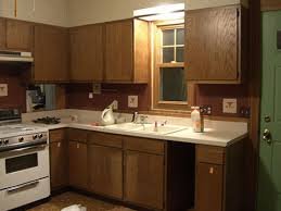 salvaged kitchen cabinets near me 77 renovating old kitchen cabinets apartment kitchen cabinet ideas